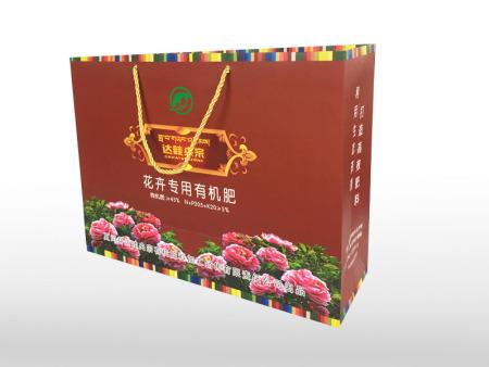 甘肃纸盒厂家