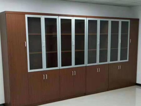 文件柜SHBS-WJG001
