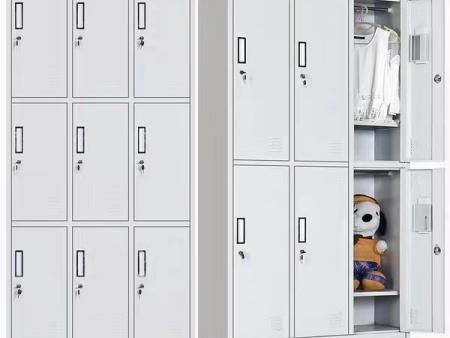 文件柜SHBS-WJG010