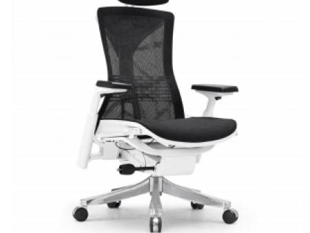 椅子SHBS-YZ005
