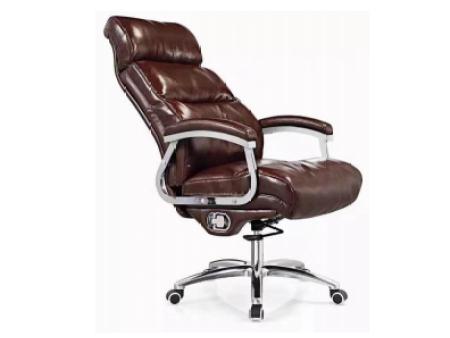老板椅SHBS-YZ011