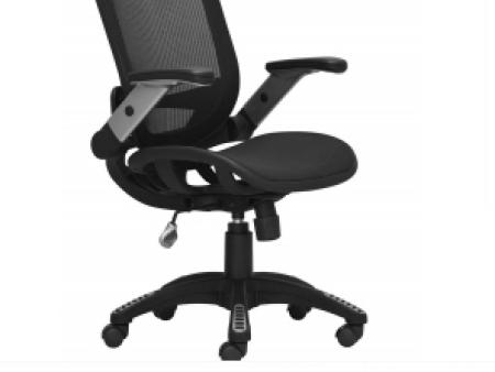 职员办公椅SHBS-YZ006