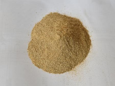贝多粪(粪污发酵剂)