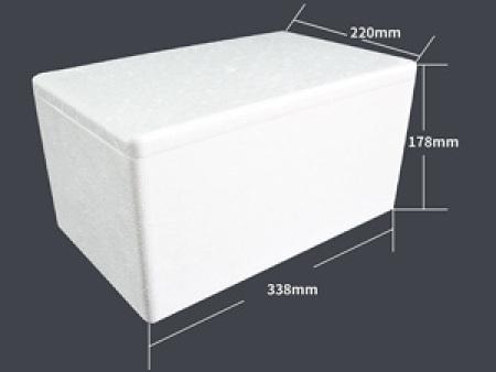 哈爾濱泡沫包裝材料有什么特點