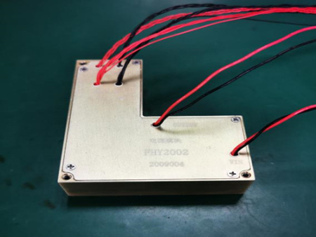 电源模块FHY2002