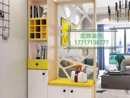 全屋定制家具的保養工作應該如何進行?