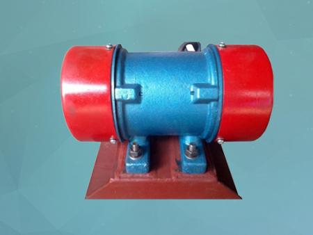 yzs振动电机厂家带你了解,振动电机换轴承的方法