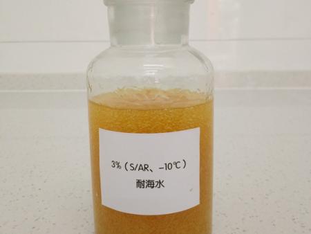 新乡泡沫灭火剂厂家浅谈:抗溶水成膜泡沫灭火剂的运输规范