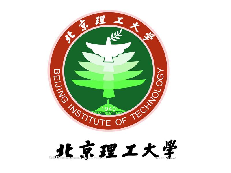 北京理工大学-BYTRL-9CS微机全自动量热仪