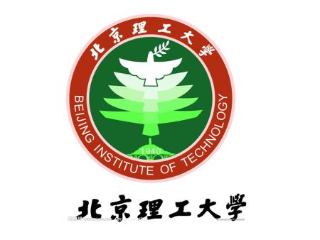 北京理工大學-BYTRL-9CS微機全自動量熱儀