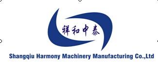 商丘市祥和机械设备制造有限公司