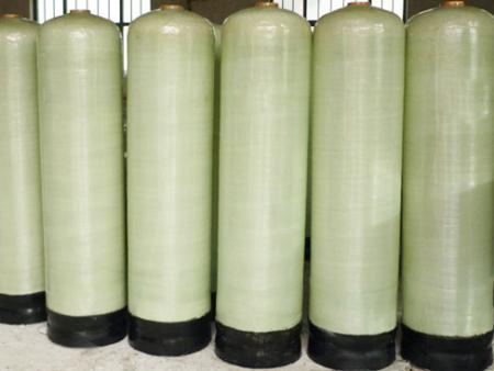 水处理塑料内胆