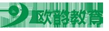 河南欧韵教育科技有限公司