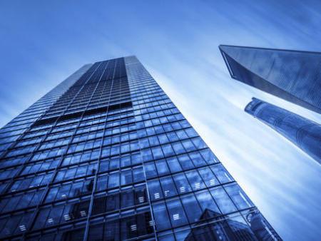 门窗玻璃在钢化过程中经常遇到的问题及解决办法