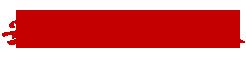 安陽中大機動車駕駛員培訓有限公司