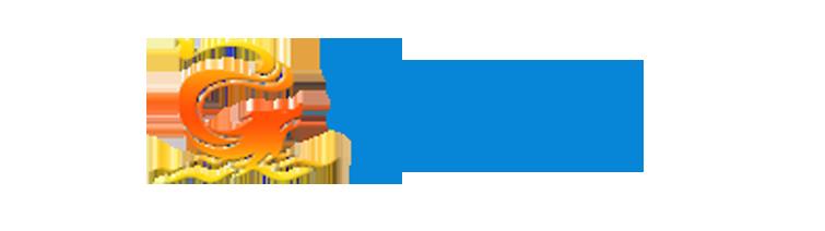 西安龙澜电子科技有限公司