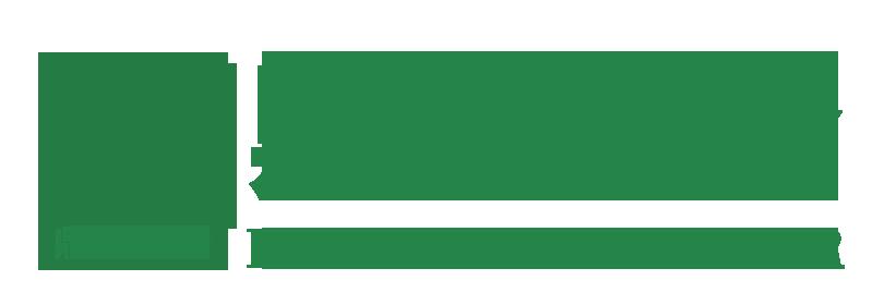 鶴壁市鼎鑫勞務有限公司