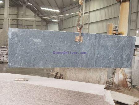 Qin Grey granite