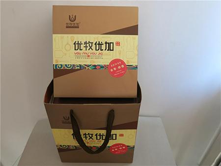 加工定制以及泰安紙箱生產的流程包括什么