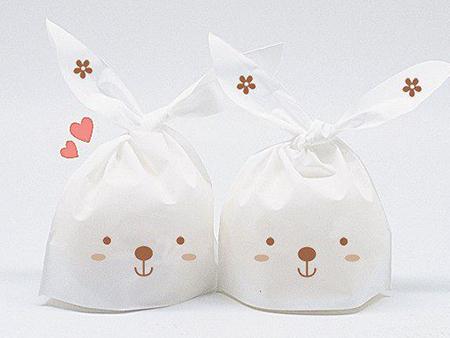小妙招_泰安塑料袋廠家詳解使用汽泡袋的方法