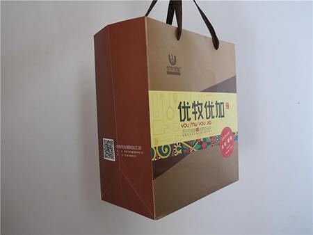 哪些因素會影響泰安紙盒的優劣程度?