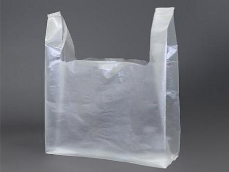 泰安塑料膜