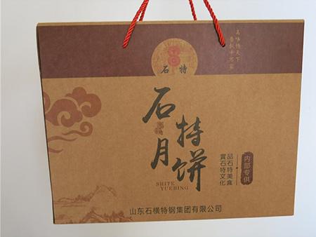 泰安精裱盒