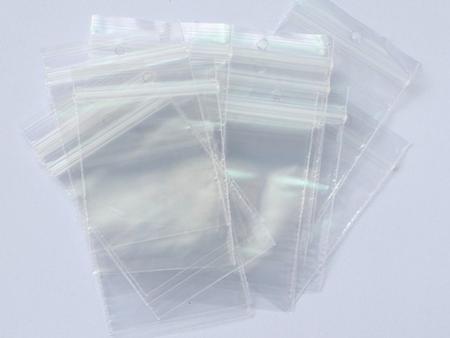 泰安塑料袋加工多少钱