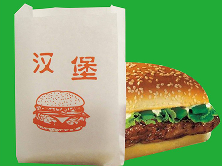 泰安包裝袋廠家_泰安塑料袋的特性及優點