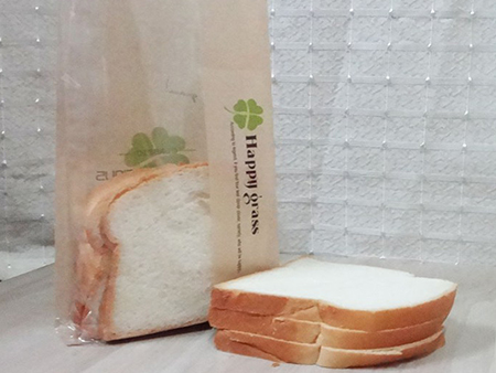 泰安食品袋