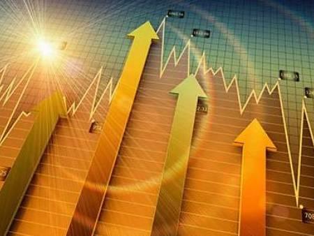 穩投資政策落地有聲 三大領域投資均回升