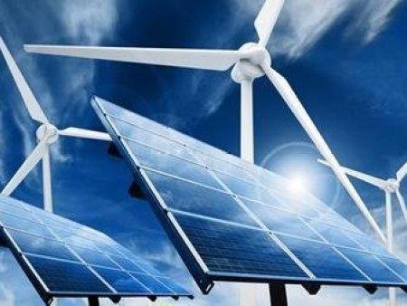 日本東芝決定停止新建燃煤電廠,向可再生能源轉型