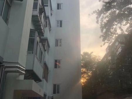 2020郑州旧楼加装电梯规定