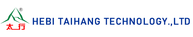 Hebi Taihang Technology Co.,LTD