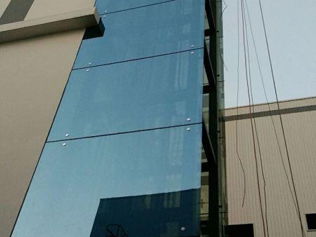 郑州管城区电梯公司