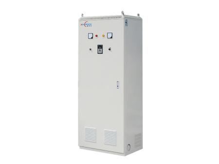HE300A-132-185KW柜机