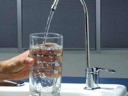 生活飲用水、市政供水、二次供水、直飲水檢測