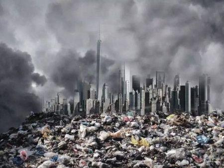 環境空氣和廢氣檢測