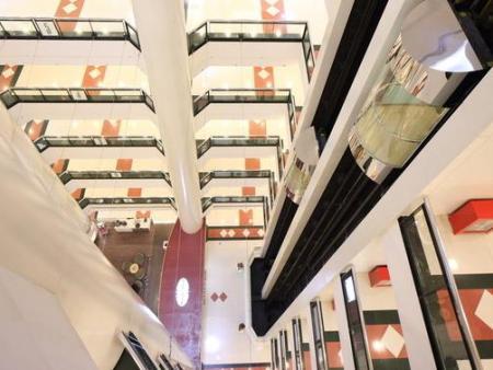 郑州电梯维保公司联系方式