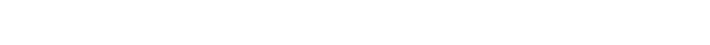 金沙国际网站多少_金沙国际登录网址