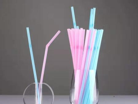 可降解塑料怎么來的呢?