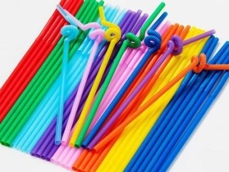 ?佰信新材料:研發生產可降解塑料的高新技術企業