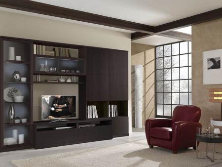 客厅电视柜定制-惠州实用的衣柜,认准梦凡家居