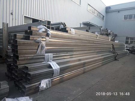 What are the advantages of BOF steelmaking