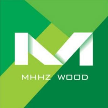 日照材之道木业有限公司