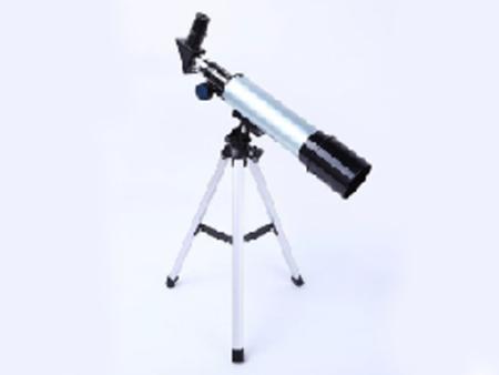 数字式天文望远镜
