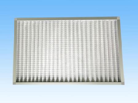 华之源厂家售卖过滤设备,高品质板式过滤器