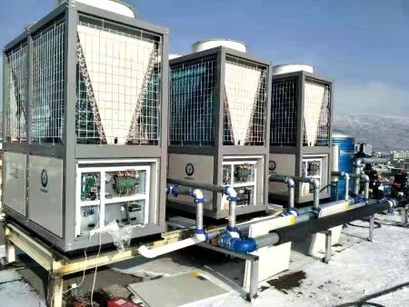 用空氣能熱泵采暖耗電量受哪些因素影響?