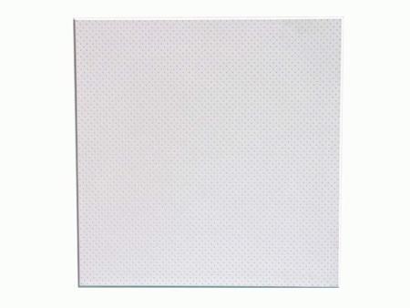 石膏天花板生產設備