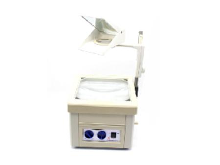 书写投影器(250mm×250mm)